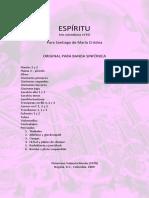 a41-espirituscore victoriano.pdf