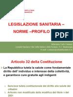 Legislazione OSS.pdf