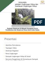 Presentasi Sidang Dokumen UKL-UPL Geothermal Graho Nyabu-1.pptx