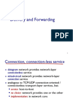 5_Delivery and Forwarding
