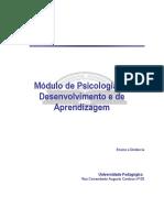 Psicologia_de_Desenvolvimento_e_de__Aprendizagem.pdf