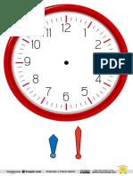 dibujo-construir-reloj-recortable-recursosep.pdf