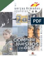 la-profesion-militar-2019.pdf