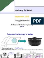 Week-4_Anisotropy.pdf