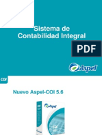 ASPZ0198_Manual_de_Usuario_COI[1]