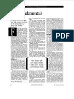 cox1992.pdf