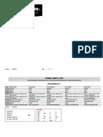 Catalog Midipierre SEPPI