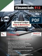 gl-step1-coa.pdf