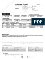 20190601.121.521727755.P.I.pdf