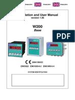 User Manual W200 Base.pdf