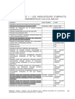 referentiel-energie-carbone-methode-evaluation-2017-07-01_38.pdf