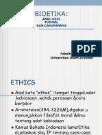 BIOETIKA Bertens[1]