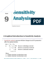 Handout 9 - Sensitivity Analysis.pdf