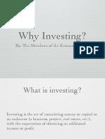 Investing & The Econ Club PDF.pdf