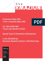 Saluzzo_citta_storica_e_di_paesaggio_la.pdf