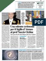 2019.10.08carNuccioOrdine