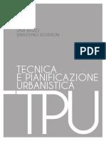 TECNICA_E_PIANIFICAZIONE_URBANISTICA.pdf