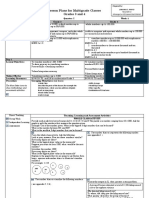 Yangta MATHEMATICS34-Q1-W1.docx