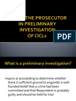 ROLE OF THE PROSECUTOR.ppt