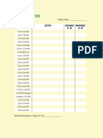 CBT_Daily_Activities2.pdf