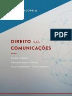 Direito das Comunicações.pdf