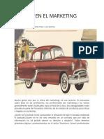 LA ÉTICA EN EL MARKETING.docx