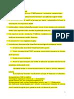 Trabajo de Gerencia Financiera de La Pyme