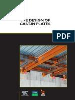 SCI_P416-Cast-in channels.pdf