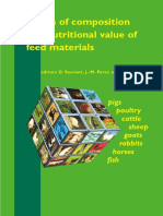 d-sauvant-j-m-perez-g-tran-tables-of-composition-and-nutritional-value-of-feed-materials-pigs-poultry-cattle-sheep-goats-rabbits-horses-and-fish-wageningen-academic-publishers-2004.pdf