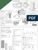 47706462_EN Installation Poster MCC Đ_D19 MH