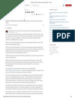 How Do I Make Money Using Deep Web_ - Quora