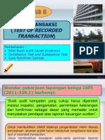 Test transaksi.ppt