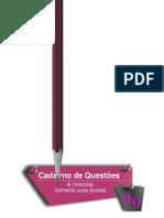 matexerciciosresolvidosecomentados003-111209123224-phpapp01.pdf