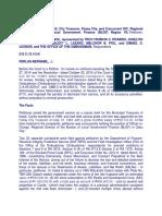 Daplas vs Department of Finance (Sec.8A of RA 6713)