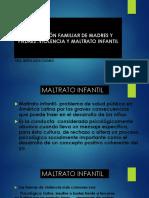 INTERACCION_FAMILIAR_DE_MADRES_Y_PADRES.pptx