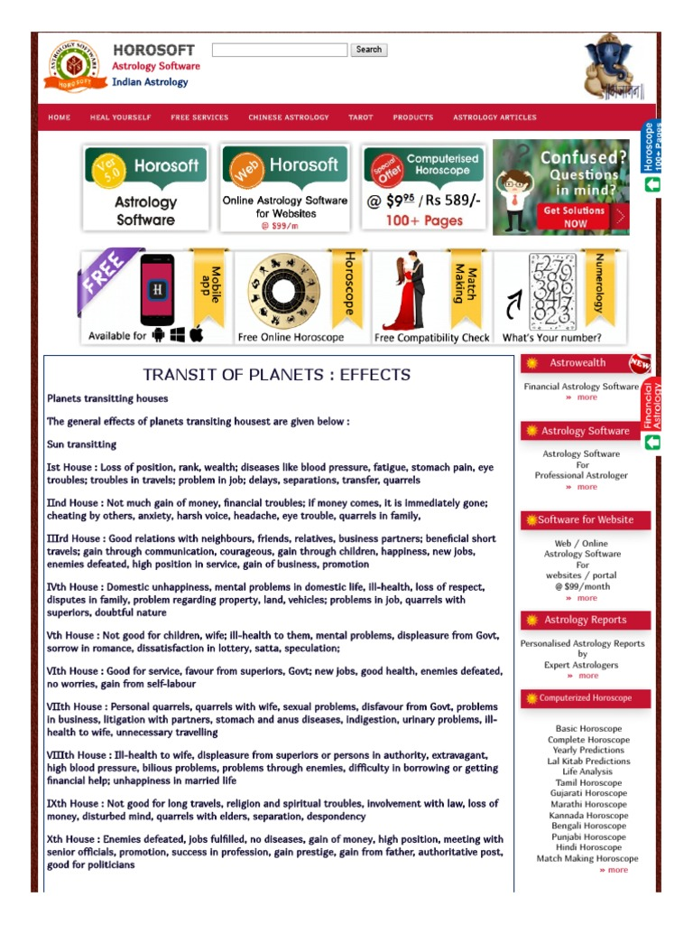 Software di matchmaking gratuito in Hindi