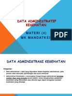 Data_Administratif-5.pptx