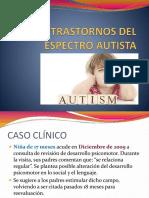 trastornosdelespectroautista-160505121016.pdf