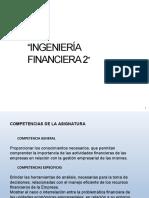 1 Introduccion Ing. Financiera Ok