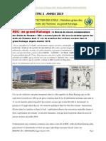 rapport RENADHOC KATANGA 2019.pdf