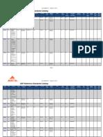 catalog USP.pdf