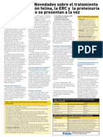 Articulo Proteinuria Dr-Jepson