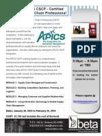 APICS_CSCP_2016_Jan_to_Feb_2016.pdf