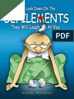 efilements-1-0-art1.pdf