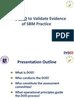sbm-practice-and-dod.pdf