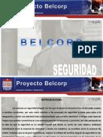 Presentación Belcorp 01