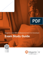 M2_Certified_Professional_Front_End_Developer_Study_Guide.pdf