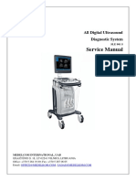Service Manual Rev. 02 300819