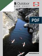 primus catalogo 2007.pdf