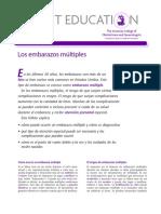 los embarazos múltiples ACOG.pdf